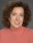 Dr. Jen Thomas