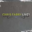ChrisFabryLive_iTunes2552012165939584