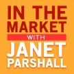 in-market-janet-parshall