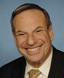 Bob Filner, Mayor of San Diego